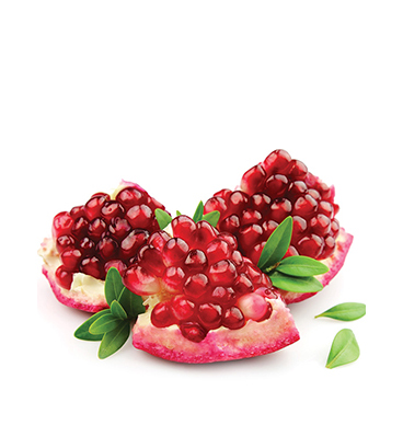 Bột trái cây