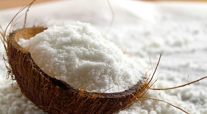 công ty bán hương liệu thực phẩm hương dừa