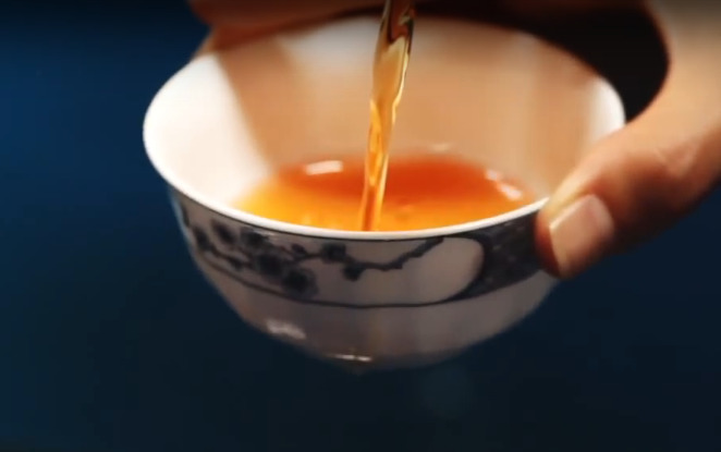 hương nước mắm