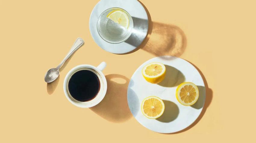 Cà phê và trái cây là công thức đầy tiềm năng tại thị trường Mỹ và châu Á Thái Bình Dương