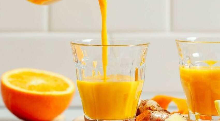 MQ International là nhà cung cấp hương liệu thực phẩm cao cấp uy tín tại thị trường Việt Nam