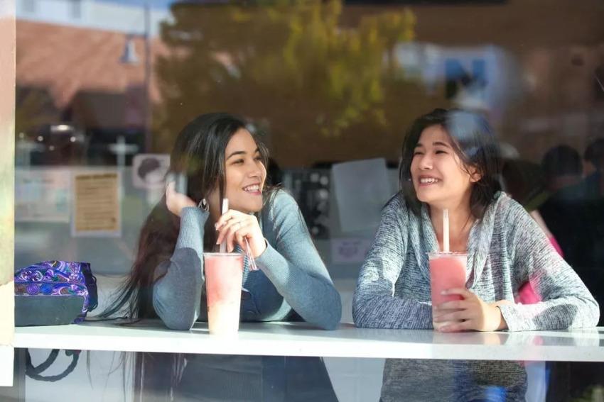 Nữ giới là khách hàng chính của thức uống trà sữa tại thị trường Việt Nam