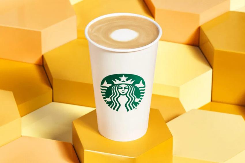 Starbucks đang hướng tới việc phát triển nhiều sản phẩm thuần chay trong tương lai