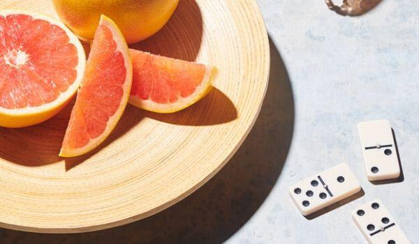 Trái cây kết hợp cà phê giúp thương hiệu giải bài toán sự mới lạ trong hương vị