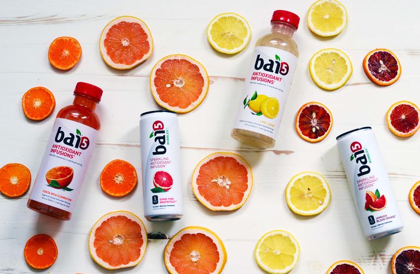 Healthy Drink là loại nước uống bổ sung thêm nhiều dưỡng chất cần thiết cho cơ thể