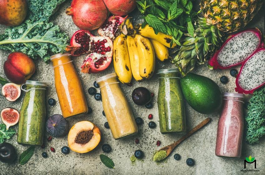 Để bổ sung Collagen một cách đầy đủ, nhiều người cũng quyết định chọn các thực phẩm chứa thành phần này