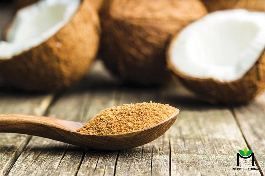 Hương vanilla không trực tiếp mang lại vị ngọt cho món ăn mà tạo cảm giác ngọt khi thưởng thức