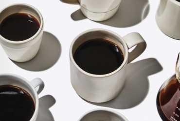 Specialty coffee cũng là một xu hướng cà phê lớn trong ngành F&B 2020