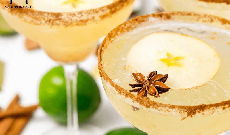 Thức uống thuần chay ngày càng nhận được sự quan tâm của người tiêu dùng