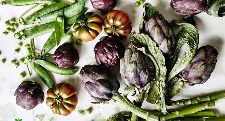 Các chất phụ gia được thêm vào nhằm giữ chất lượng của thực phẩm mà không gây hại cho người dùng