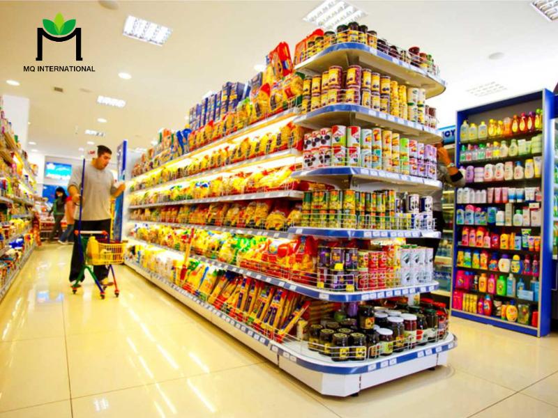 Người tiêu dùng dần tính toán khả năng chi tiêu để cân bằng việc mua sắm của mình