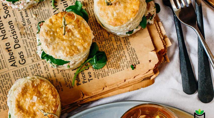 Hợp tác với công ty cung cấp hương liệu uy tín để tạo ra những sản phẩm bánh chất lượng nhất