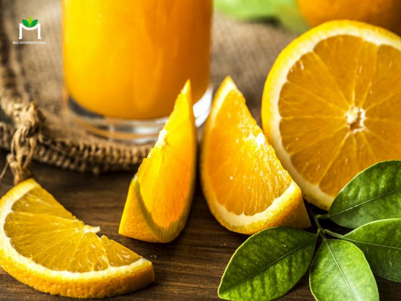 qua-thuoc-chi-cam-chanh-co-nhieu-vitamin-c