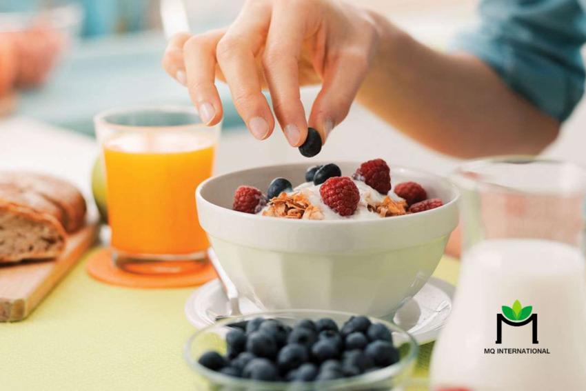 Siêu thực phẩm là gì vẫn còn là khái niệm gây tranh cãi trong khoa học