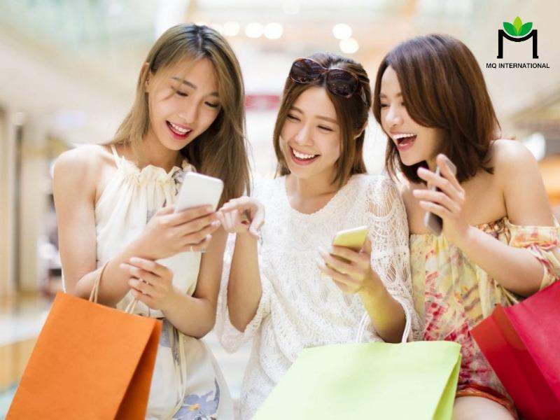 Thế hệ Z - đối tượng khách hàng mục tiêu của ngành F&B trong 10 năm tới