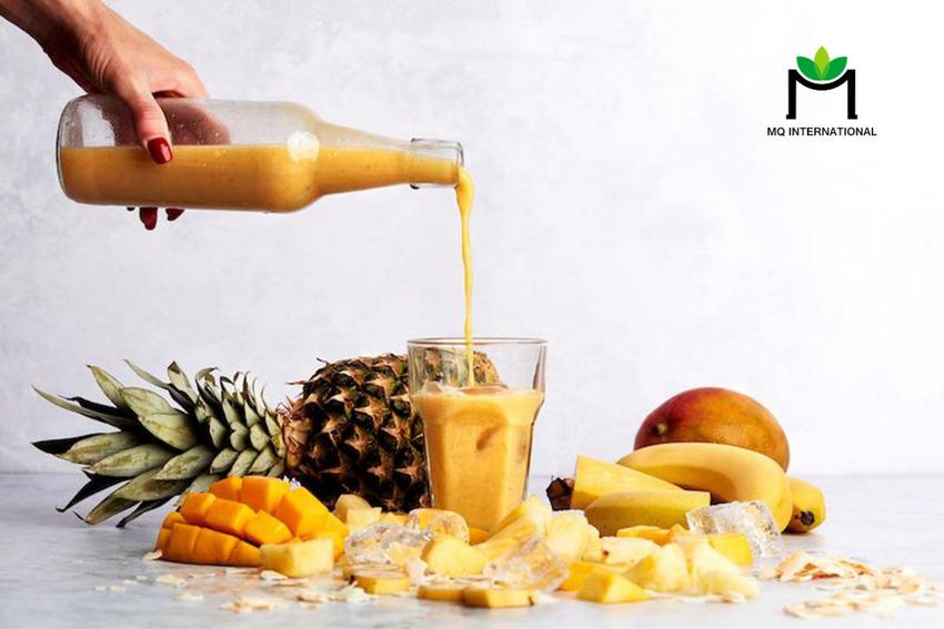 Ẩm thực chánh niệm hướng đến những chất dinh dưỡng thực sự cần thiết cho sức khỏe