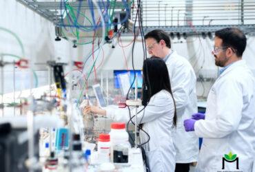 Đẩy mạnh nghiên cứu R&D giúp doanh nghiệp F&B tìm ra chìa khóa tăng trưởng trong thời kỳ mới
