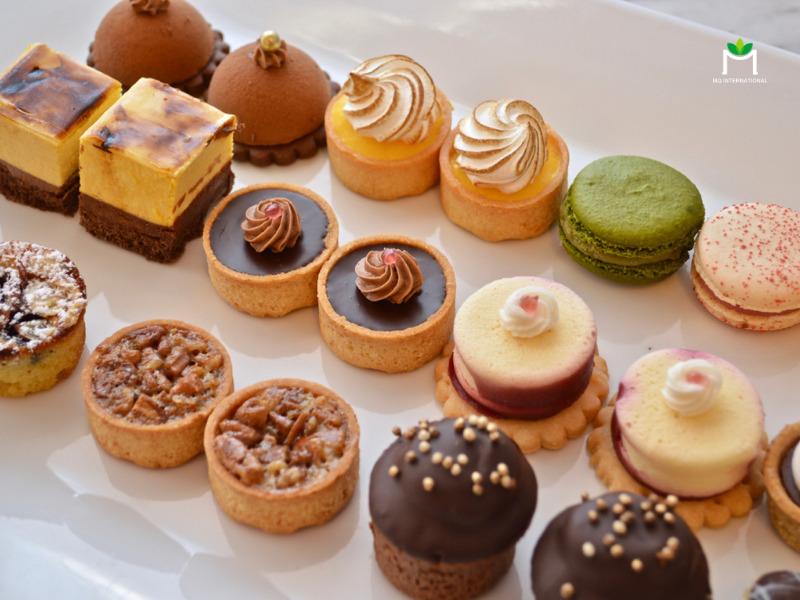 Nhà sản xuất nên chú trọng nhiều hơn đến chất lượng bánh về hương vị lẫn giá trị dinh dưỡng