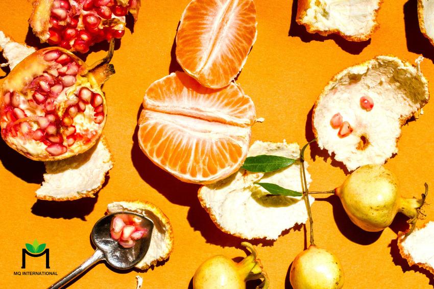 Nhiều hương trái cây được thêm vào để tạo ra nhiều loại bia được ưa chuộng