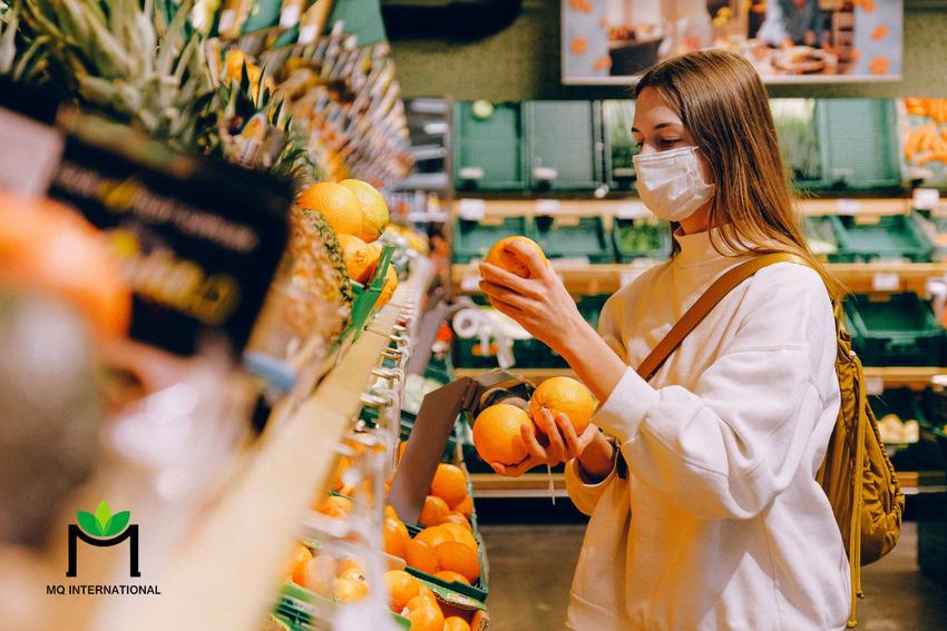 Nhóm thận trọng cân nhắc chi phí mua sắm nhiều hơn