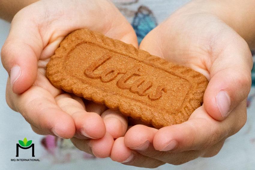 Những chiến bánh quy gợi nhớ quá khứ bán chạy trong giai đoạn Covid-19