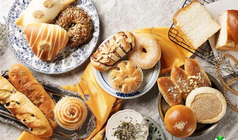 Sáng tạo trong hương vị và nguyên liệu sẽ giúp doanh nghiệp F&B thu hút nhiều khách hàng hơn