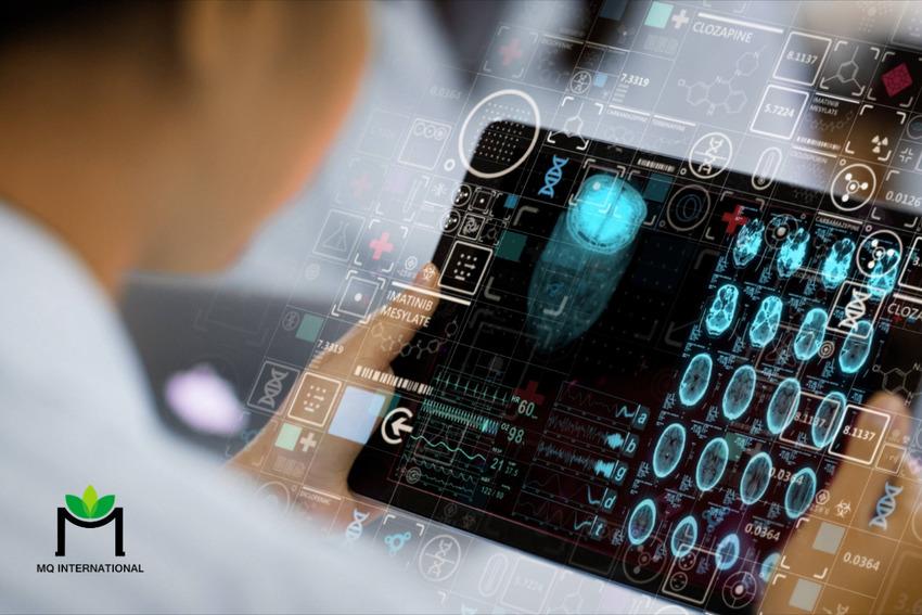 Trí tuệ nhân tạo cho phép khai thác triệt để hơn dữ liệu tiêu dùng