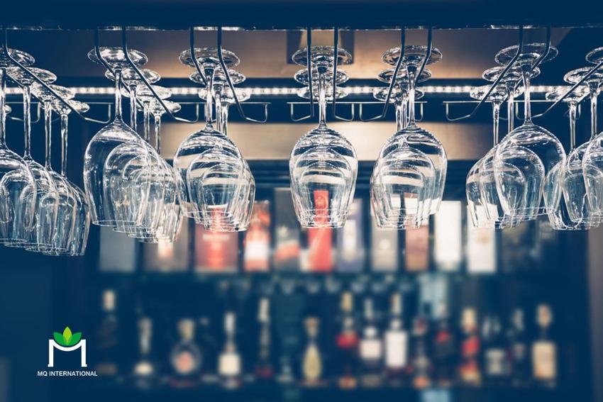 Hậu Covid-19, người tiêu dùng sẽ trở lại với các cửa hàng rượu truyền thống