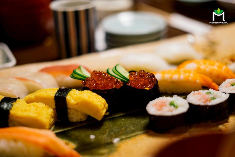 sushi-dam-chat-chau-a-noi-tieng-cua-nguoi-nhat-ban