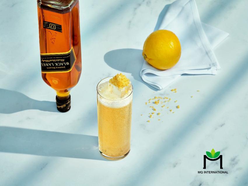 """Các xu hướng đồ uống mới sẽ xuất hiện và """"thống trị"""" thị trường năm 2021"""