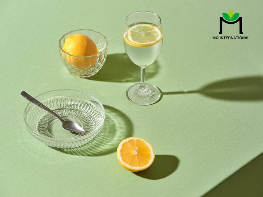 Hương chanh có thể được ứng dụng trong điều trị một số bệnh lý rối loạn ăn uống