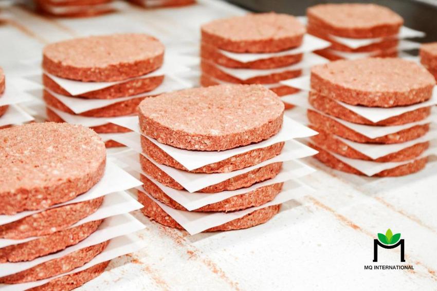Thịt nuôi cấy tế bào dự báo sẽ là nguồn thịt chính của thế giới trong vòng 20 năm tới