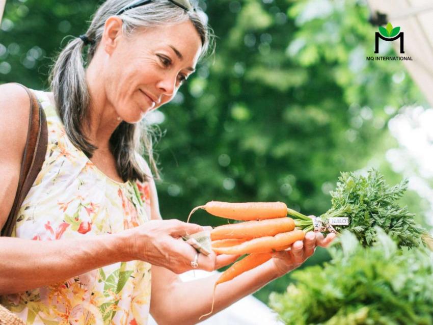 Đáp ứng nhu cầu ăn chay linh hoạt của người tiêu dùng là mục tiêu dài hạn của The Vegetarian Butcher