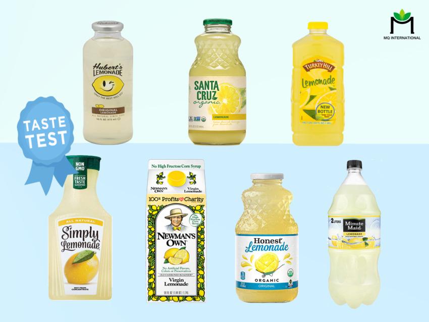 Dưới tác động của dịch bệnh, hương vị của những thực phẩm có khả năng tăng cường miễn dịch rất được ưa chuộng