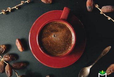 Cafe là một thức uống/hương vị kinh điển, không bao giờ lỗi mốt