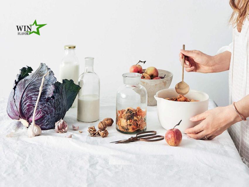 Chọn lựa sản phẩm collagen nào phụ thuộc vào chế độ ăn, tình trạng dị ứng của mỗi người